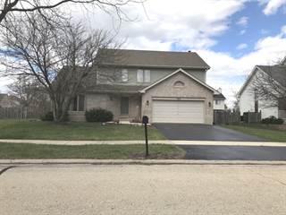 Single Family for sale in 768 Wheatland Lane, Bolingbrook, IL, 60490