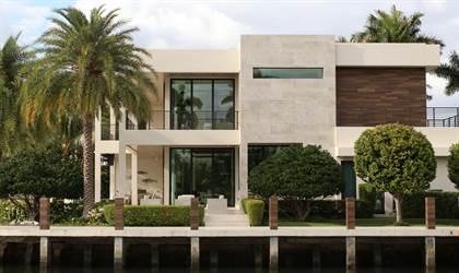 Residential Property for sale in 841 Appleby Street, Boca Raton, FL, 33487