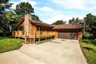 Single Family for sale in 546 SUMMIT Court, Oak Run, IL, 61428