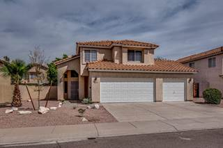 Fine 85048 Real Estate Homes For Sale In 85048 Az Point2 Homes Beutiful Home Inspiration Ommitmahrainfo