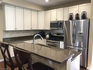Residential Property for sale in 17 LARA PL 17, Warren, NJ, 07059