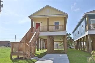 Single Family for sale in 3415 Winnie Street, Galveston, TX, 77550
