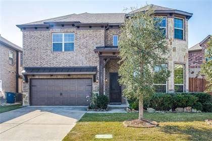 Residential Property for sale in 6802 Prairie Flower Trail, Dallas, TX, 75227