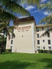 Condo for sale in 12035 NE 2nd Ave A419, North Miami, FL, 33161