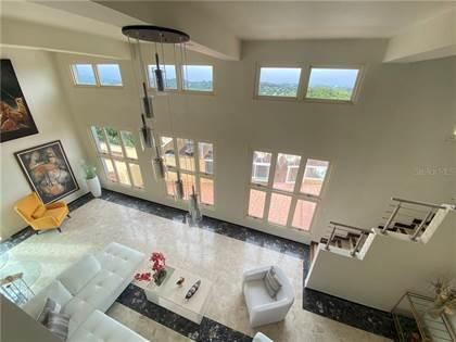 Residential Property for sale in Hollywood Hils DEV 9A, San Juan, PR, 00926