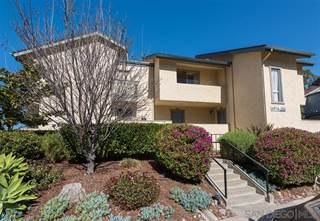 Townhouse for sale in 6916 Park Mesa Way 2, San Diego, CA, 92111