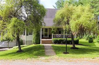 Single Family for sale in 708 Dusty Rock Road NW, Riner, VA, 24149