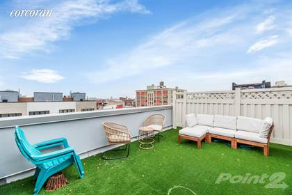 Condo for sale in 764 Bergen Street 2A, Brooklyn, NY, 11238
