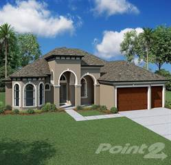 Single Family for sale in 33457 Chasewood Circle, Pasadena Hills, FL, 33545