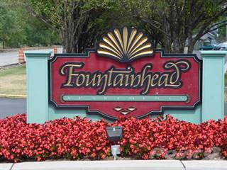 Apartment for rent in Fountainhead Apartments, Indianapolis, IN, 46260