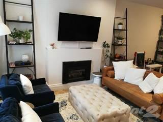 Condo for rent in 57 Riverdale Ave, Toronto, Toronto, Ontario
