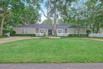 Residential for sale in 5525 FAIR LANE DR, Jacksonville, FL, 32244