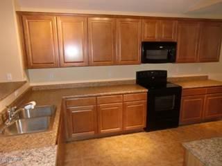 Single Family for rent in 16833 W ROOSEVELT Street, Goodyear, AZ, 85338