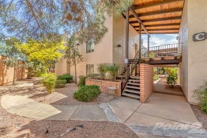 Condo for sale in 65 Verde Valley School Rd C8 , Village of Oak Creek, AZ, 86351