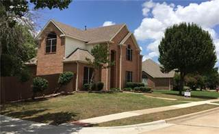Single Family for sale in 8501 Wildcreek Drive, Plano, TX, 75025