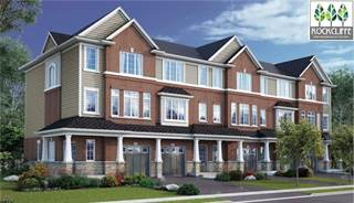 Condo for rent in 122 Dundas St E 9, Hamilton, Ontario