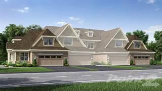 Multi-family Home for sale in 75 Woodland Trail, Lincolnshire, IL, 60069
