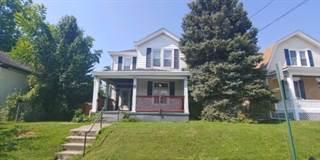 Multi-family Home for sale in 3807 Decoursey Avenue, Latonia, KY, 41015