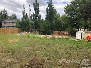 Land for sale in 2237 Coy AVENUE, Saskatoon, Saskatchewan