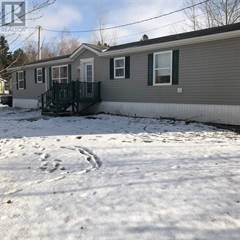 Single Family for sale in 236 Main Street W Street, Stewiacke, Nova Scotia, B0N2J0