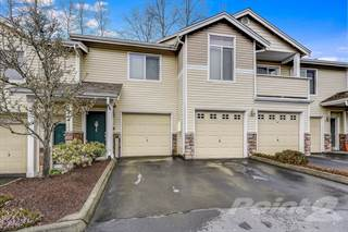 Townhouse for sale in 15806 18th Ave W #A205 , Lynnwood, WA, 98087
