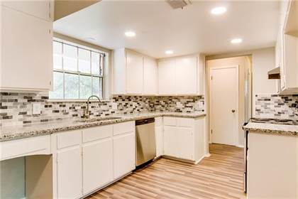 Residential for sale in 9205 Robins Nest LN, Austin, TX, 78729