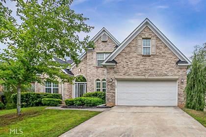 Residential Property for sale in 4114 Bigsage, Atlanta, GA, 30349