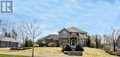 Single Family for sale in 155 Du Golf, Dieppe, New Brunswick, E1A8K9
