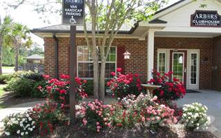 Apartment for rent in Arbors by the Bay - Jubilee, Daphne, AL, 36526