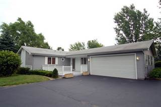 Single Family for rent in 19525 116TH Street, Bristol, WI, 53104