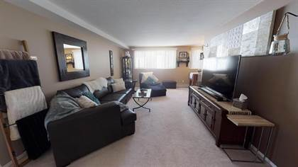 Single Family for sale in 40 RIDGEMONT AVENUE 102, Fernie, British Columbia, V0B1M2