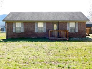 Single Family for sale in 1443 Wisemantown Road, Irvine, KY, 40336