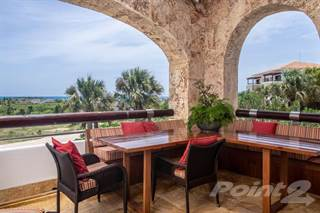 Residential Property for sale in BEACH VIEW APARTMENT IN CAP CANA, Cap Cana, La Altagracia