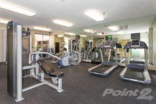 Houses apartments for rent in san fernando valley ca - 3 bedroom apartments san fernando valley ...