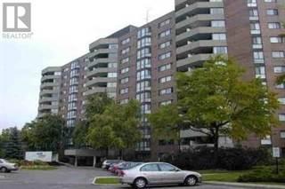 Condo for rent in 50 BAIF BLVD 502, Richmond Hill, Ontario, L4C5L1