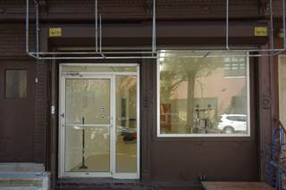 Comm/Ind for rent in 128 Alexander Avenue, Bronx, NY, 10454