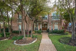 Single Family for sale in 1309 Province Lane, Southlake, TX, 76092
