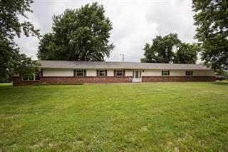 Single Family for sale in 9867 West Farm Road 156, Republic, MO, 65738