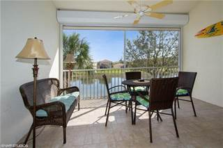 Condo for sale in 10125 Colonial Country Club BLVD 1703, Fort Myers, FL, 33913