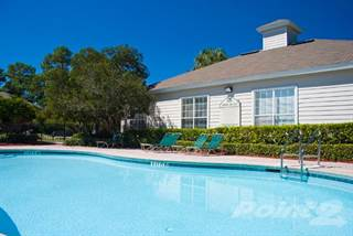 Apartment for rent in Woodcrest - 3x2, St. Augustine, FL, 32084