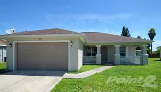 House for rent in 2217 Ne 8th Pl - 3/2 1418 sqft, Cape Coral, FL, 33909
