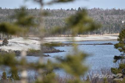 Lots And Land for sale in Lot 906 Upper Deck Drive, White Point, Nova Scotia, B0T 1G0