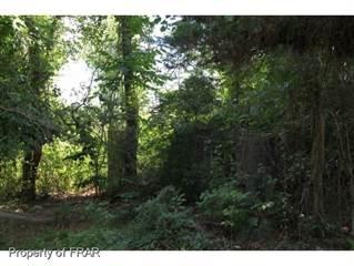 Land for sale in KNAPDALE, Parkton, NC, 28357