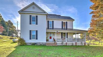 Residential Property for sale in 31654 Zephyr Road, Meadowview, VA, 24361
