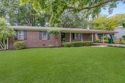 Residential Property for sale in 87 Royal Oaks, Jackson, TN, 38305