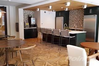 Apartment for rent in Lofts at Seacrest Beach - The Grayton, Walton Beaches, FL, 32413