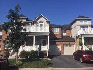 Residential Property for rent in 7 Raintree Dr, Hamilton, Ontario, L8E 0B1