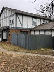 Single Family for sale in 9852 Haven Court, Indianapolis, IN, 46235