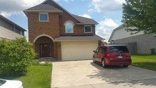 Residential Property for rent in 190 Locheed Dr Upper, Hamilton, Ontario, L8T 5A5