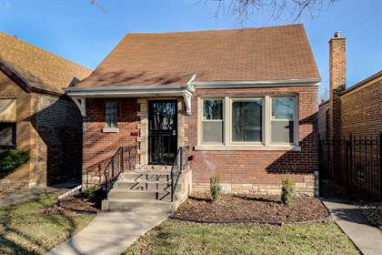 Residential Property for sale in 8841 South EAST END Avenue, Chicago, IL, 60617